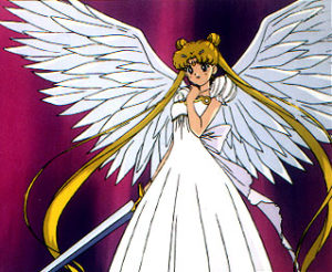 winged_serenity_with_a_sword