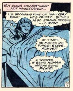 wonder-woman-181-1968