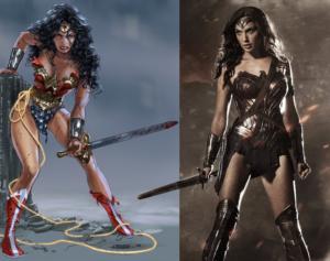 wonder-woman-perez-vs-gadot